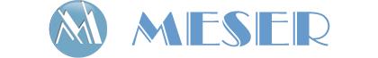 MESER  Mekanik Elektrik  Servis ve Yönetim  Hizmetleri